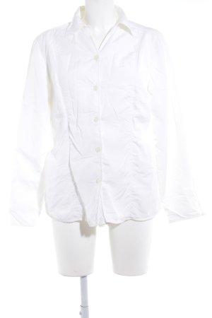 Einhorn Blouson bianco stile casual
