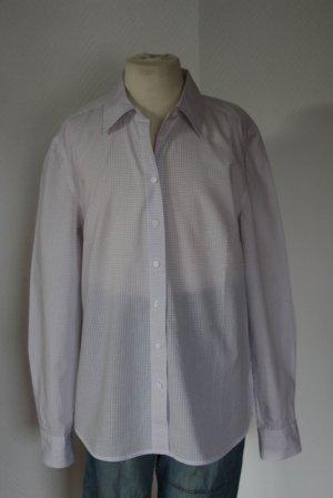 Einhorn Bluse Hemdbluse Gr, 36