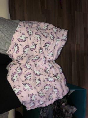FB Sister Vêtement pour la maison rose-rose