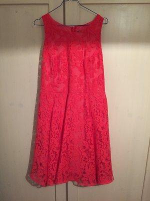 Einmal getragenes wunderschönes Kleid