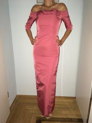 Einmaliges American Vintage Abendkleid, Größe 34