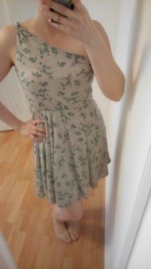 einschultriges Kleid von Mexx, 42
