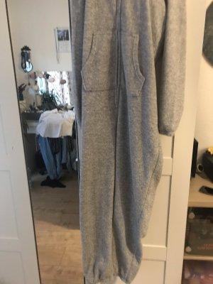 Esmara Twin Set tipo suéter light grey
