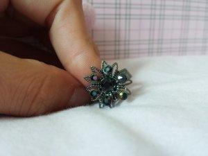 Einzelstück, handmade Ring