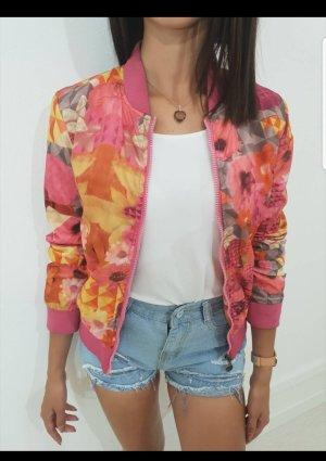 Einzigartig Italienische Jacke - Neue Kollektion