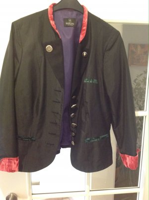 Madeleine Traditional Jacket multicolored