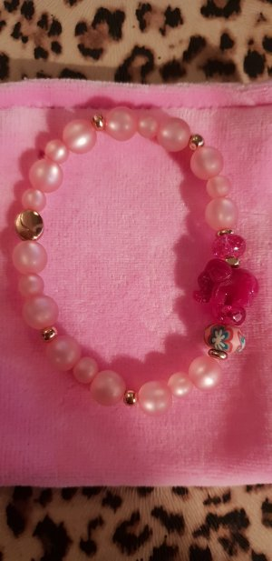 Eklefant Perlenarmband