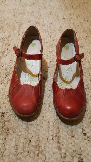 d503800220b7b El naturalista Schuhe günstig kaufen