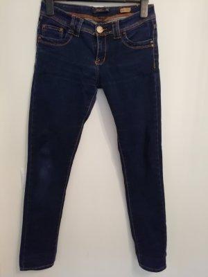 elastische Hosen 40