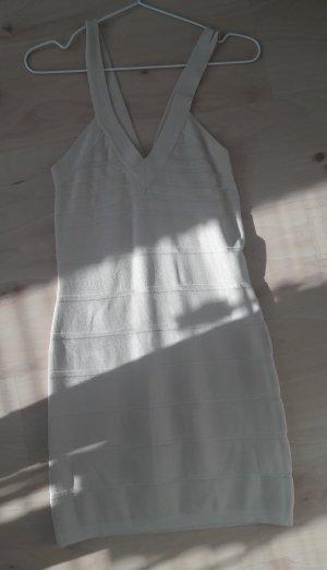 Elastisches Kleid von Gina Tricot