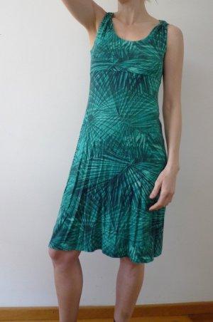 elastisches Sommerkleid, EXPRESSO, Gr.S