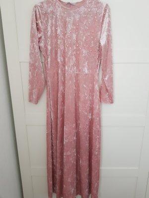 elbise tanesi 10€