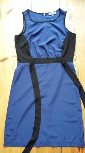 electric blue Kleid von Zalando Essentials