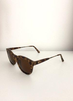 Electric La Txoko Sonnenbrille