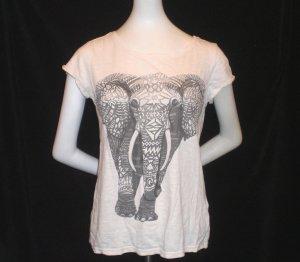ELEfant- Shirt