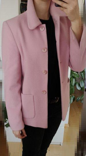 Elegance Jacke Blazer Business rose elegant