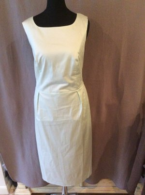 etuikleider g nstig kaufen second hand m dchenflohmarkt. Black Bedroom Furniture Sets. Home Design Ideas