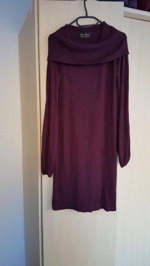 Elegance Paris Kleid, Größes 38