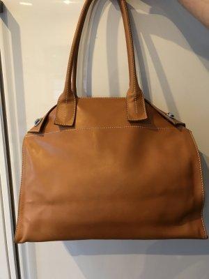 Elegance Tasche Echtleder