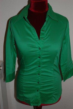Elegant, ausgestattet Hemd - Blusen von Vero Moda