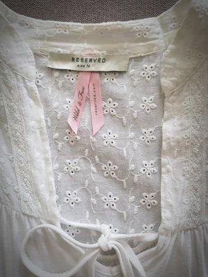 Elegant Bluse von RESERVED