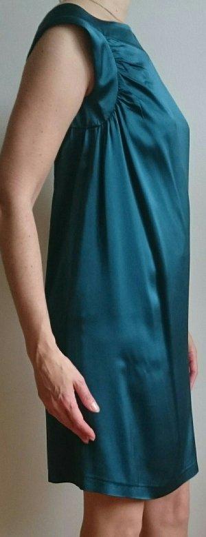 Elegant party dress by Sarar