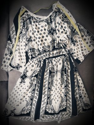 ☆ELEGANT & SEXY Midi Kleid ☆