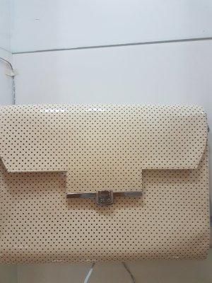 Elegant*Sportlich *Handtasche