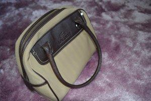 Elegant Sportliche Lacoste Tasche