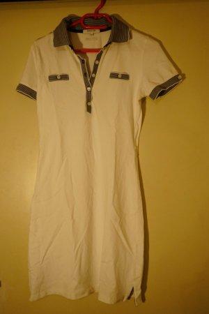 Elegant, sportliches GEOX Kleid in Größe S