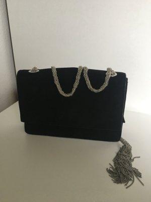 Elegant Zara bag
