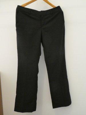 Elegante Anzug-Hose von GAP