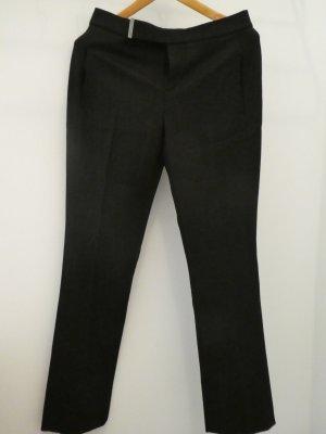 Elegante Anzug-Hose von Strenesse