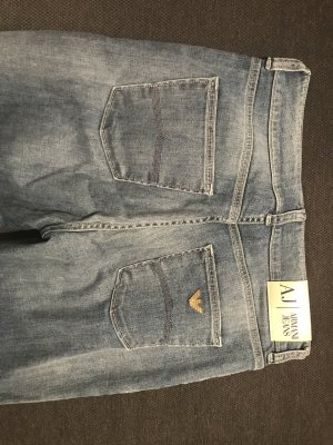 Elegante Armani jeans