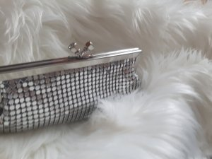 Elegante Ball/Partytasche
