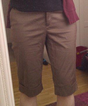 Tamaris Short Trousers multicolored cotton