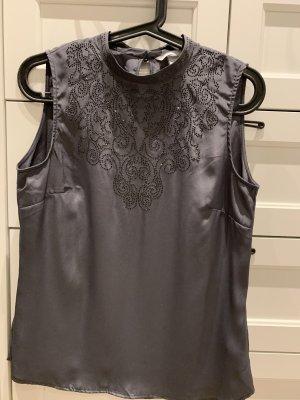 Elegante Bluse H&M