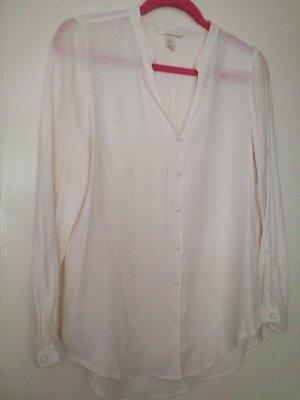 Elegante Bluse H&M Gr.34