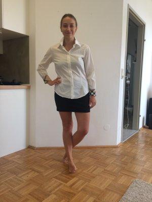 Elegante Bluse von Burberry