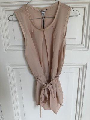 Elegante Bluse von Calvin Klein