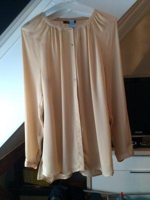 Elegante Bluse von Esprit Größe 40 NEU