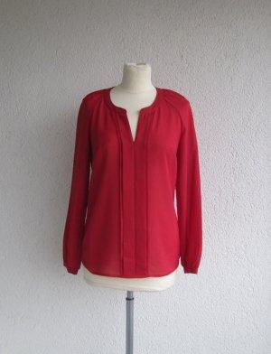 elegante Bluse von Esprit in Gr. 34
