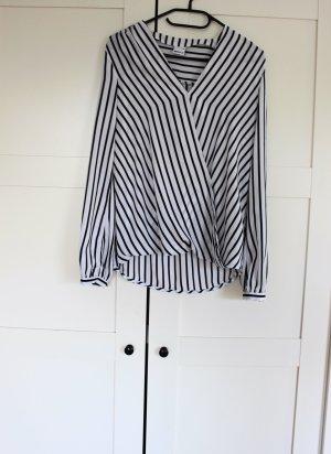 Elegante Bluse von Gina Tricot