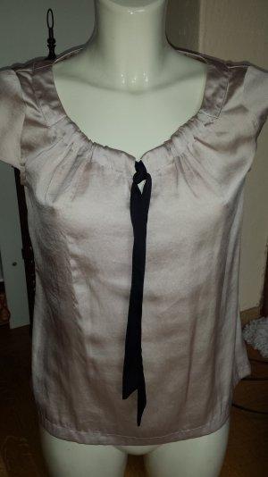 Elegante Bluse von H&M