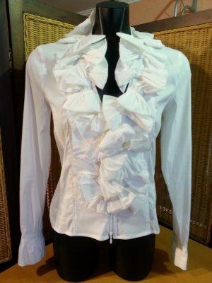 Elegante #Bluse von #Jones in Gr. 36