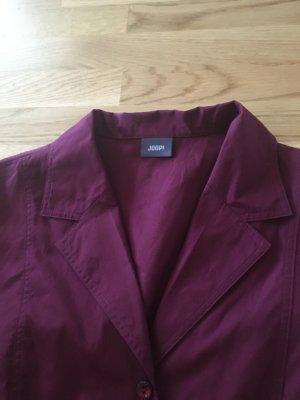 elegante Bluse von Joop