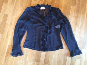 elegante Bluse von Minx