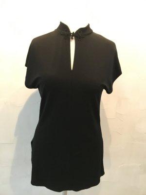 Elegante Bluse von Nicowa
