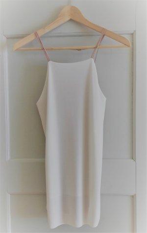 Elegante Bluse von Zara