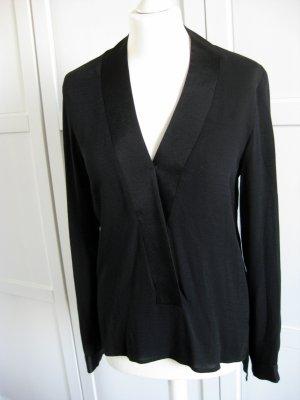 Elegante Bluse Zara Größe XS